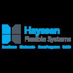 Hayssen